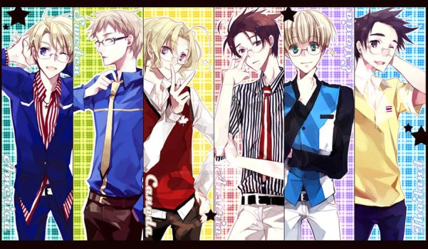 APH: megane nations by mixed-blessing