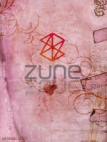 zune add 2 by supersonic1595