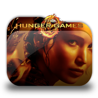 The Hunger Games 2012 by mrbrighside95