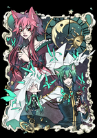 ::countdown:: by rann-poisoncage