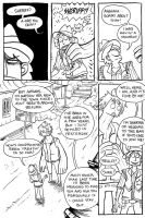 Compromise: Page 14 by MyNameIsMad