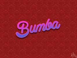 Bumba! by arqswt