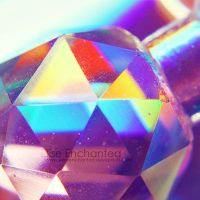 Dimensional by EliseEnchanted