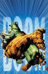 Fantastic Four 609 cover by RyanStegman