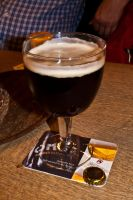Trappist Westvleteren-1 by Lie-Blood