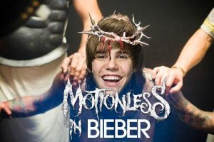 motionless in bieber by marshmallow-away