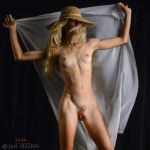 Honey Coloured 2 By Charmeurindien by selection321