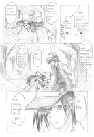 Raylocke Chapter 8 Page 4 by Raycchan