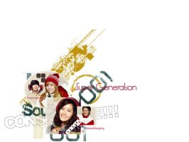 wallpaper_super generation by GaaraGeyGey
