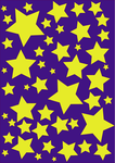 Stars by animequeen20012003