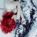 cicatrici by agnes-cecile