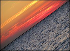 Sunset 3 by Astrantia01
