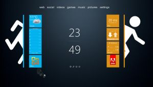 It's SO delicious and Moist! by Taichou-Henk