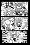 Welcoem to Yurika page 18 by jimsupreme