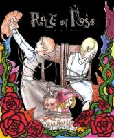 Rule of Rose-Once upon a time by Rule-of-Rose