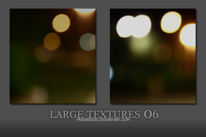 LargeTextures06 by FrasDesign