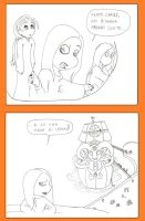 AngusComic Ep.2 page 2 ITA by Hippiesforever14