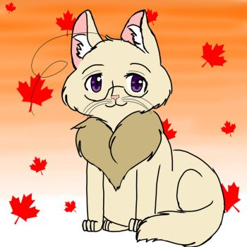 APH Canada (request) by Rosewater227