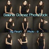Photopacks. by Pn5Selly