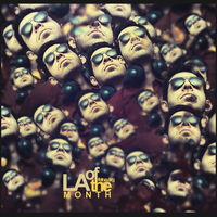 LAOTM3 FelnaORG by eaSe-one