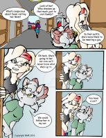 Furry Experience page 60 by Ellen-Natalie