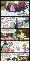 Event 4 Day 1 Page 2 by Galactic-Rainbow