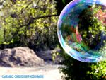 bubble colorfull by christ13430