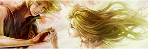 Cleris Banner by Key-asha