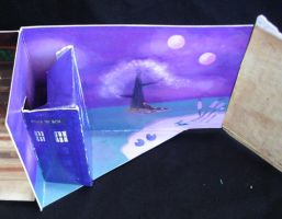 Doctor Who Pop Up-SeventhPage2 by wulfae