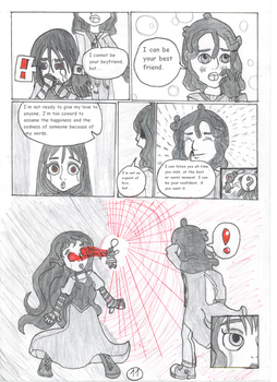 Lucky charm p.11 _contest_ by A-Rag-Doll