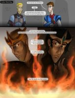 Duality-OCT: Round4-Pg6 by WforWumbo