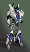Transformers Prime Jazz -EDIT2- by CaroRichard