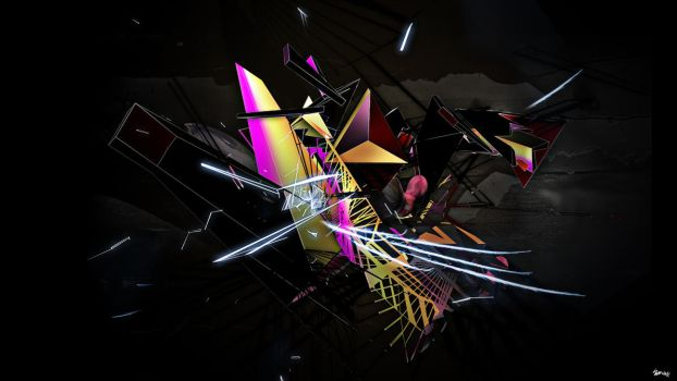 Epsilon by sugarstack