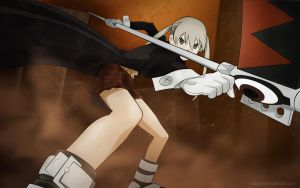 Maka by wasgoed