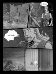 Chaotic Nation Ch11 Pg13 by Zyephens-Insanity
