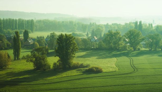 Country light by aw-landscapes