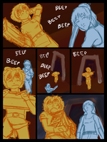 The Factory: Page 6 by Khaiya