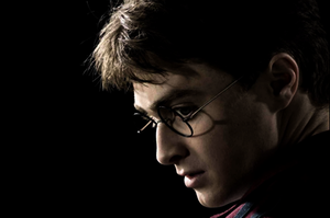 harry png wallpaper by soldierseven