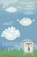 What makes Siggi's so thick? by Vahlre