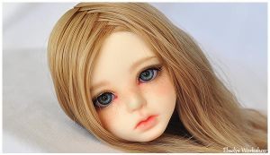 Planetdoll Roseanne for Tashmcspoon by Eludys