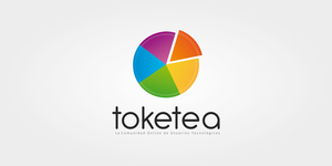 Toketea by DKProject