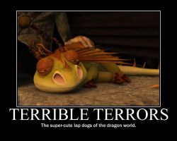 HTTYD Motivational 17 by Aitnetroma