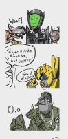 Tf4doodles (SPOILERS!) by Raikoh-illust