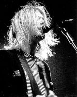 Kurt by club-nirvana