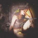 Bella Swan by Oh-Perfect-Robsten