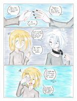 Never Alone 3 Pg.9 by Tomo-Dono