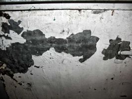 Peeling paint 2 by Mind-Illusi0nZ-Stock