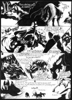 Nightpelt pg4 by FablePaint