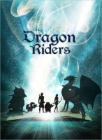 Book of the Dragon Riders by DeeLeaf