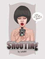 Shooting by koblein